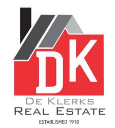 De Klerks Estate Agency, estate agent