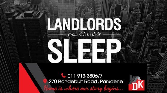 CONTACT OUR AGENCY!!