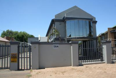 Property For Sale in  Ravenswood, Gauteng