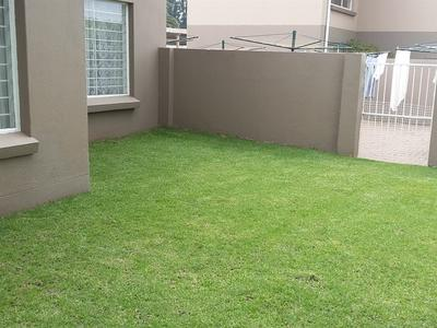 Property For Sale in Witfield, Boksburg
