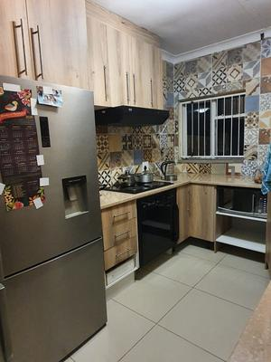 Property For Rent in Northmead, Benoni
