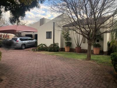 Property For Rent in Parkdene, Boksburg