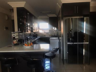 Property For Rent in Ravenswood, Boksburg